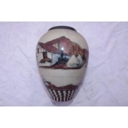 Vase Ciboure GARCIA