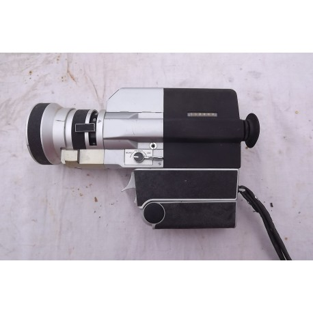 Camera SANKYO Super 8 Japan