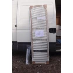Radiateur Eau chaude Cordivari Lucy 211 par 60 cm