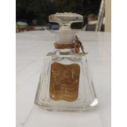 Parfum ancien Yardly Perfumery