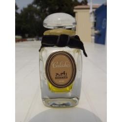 """Parfum Ancien Hérmés """" Caléche """""""
