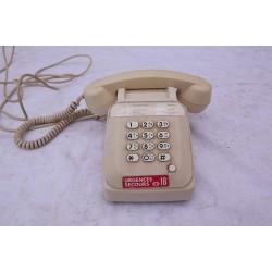 Telephone Vintage à Touches
