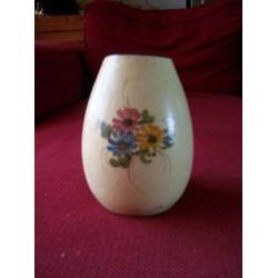 Vase grés J.Massier