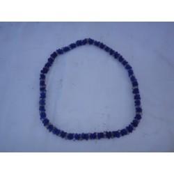Collier de Perles Afrique Galerie Josefa Guerrero Nicaud