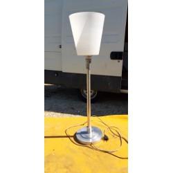 Lampe MAZDA Année 30
